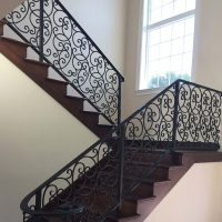 aj-contracting-gallery-stairs-rails-img11