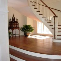 aj-contracting-gallery-stairs-rails-img12