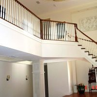 aj-contracting-gallery-stairs-rails-img13