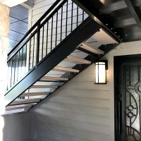 aj-contracting-gallery-stairs-rails-img16