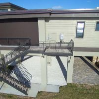 aj-contracting-gallery-stairs-rails-img18