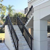 aj-contracting-gallery-stairs-rails-img19