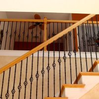 aj-contracting-gallery-stairs-rails-img5