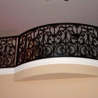aj-contracting-gallery-stairs-rails-img6