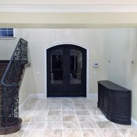 aj-contracting-gallery-stairs-rails-img7