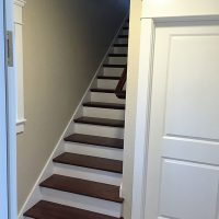 aj-contracting-gallery-stairs-rails-img8