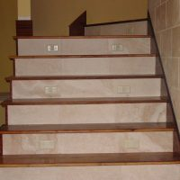 aj-contracting-gallery-stairs-rails-img9