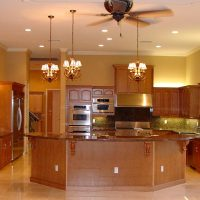 aj-contracting-kitchens-img10