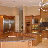 aj-contracting-kitchens-img11