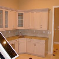 aj-contracting-kitchens-img14