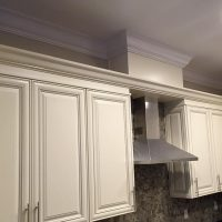 aj-contracting-kitchens-img18