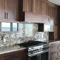 aj-contracting-kitchens-img2