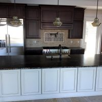 aj-contracting-kitchens-img3