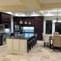 aj-contracting-kitchens-img4