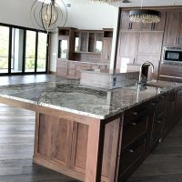 aj-contracting-kitchens-img5