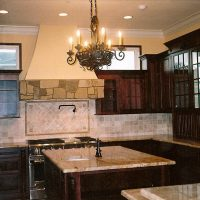 aj-contracting-kitchens-img6