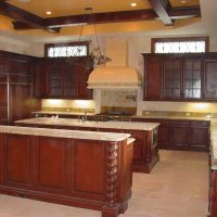 aj-contracting-kitchens-img7