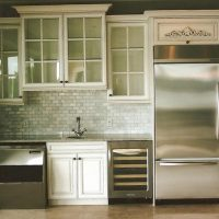 aj-contracting-kitchens-img8