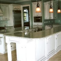 aj-contracting-kitchens-img9