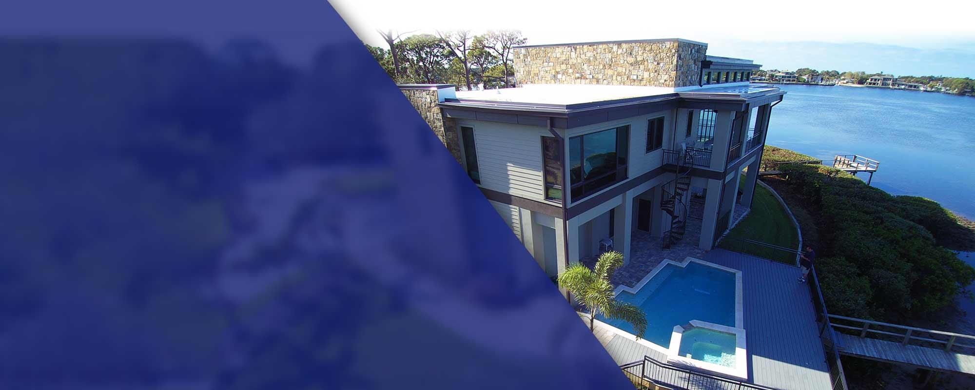 aj-contracting-custom-homes-slider